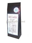 ANTI-CANDIKA TEA 60G SALICIS CORTEX